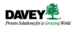 Davey Tree Expert