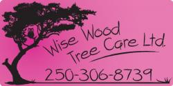 Wise Wood Tree Care LTD