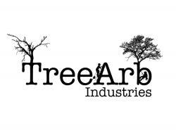 TreeArb Industries