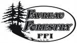 Favreau Forestry, LLC