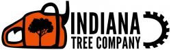 Indiana Tree Company