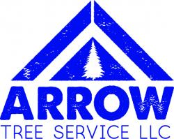 Arrow Tree Service LLC