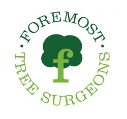 Foremost Tree Surgeons