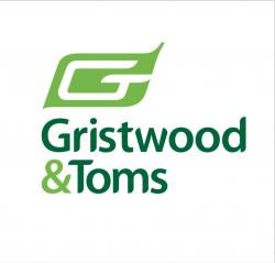 Gristwood and Toms Limited
