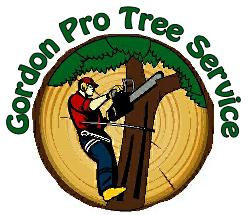 Gordon Pro Tree Service