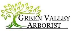 Green Valley Arborist