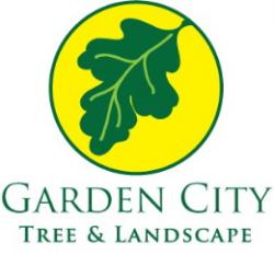 Garden City Tree & Landscape Ltd