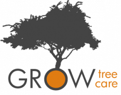Grow Tree Care