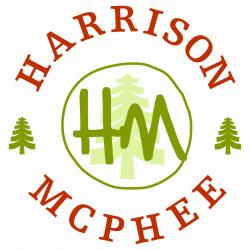 Harrison McPhee, Inc.