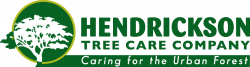 Hendrickson Tree Care