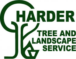 Harder Services, Inc.