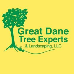 Great Dane Tree Experts & Landscaping, LLC