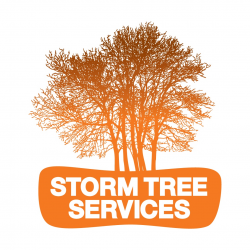 Storm Tree Services, Inc.
