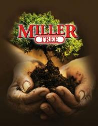 Miller Tree