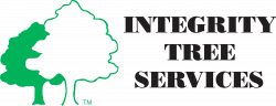 Integrity Tree Services, LLC