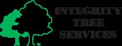 Integrity Tree Services, LLC