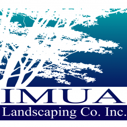 Imua Landscaping Co. Inc.