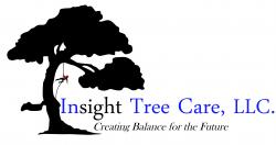 Insight Tree Care, LLC