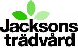 Jacksons Trädvård AB