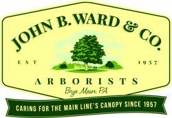 John B Ward & Co.