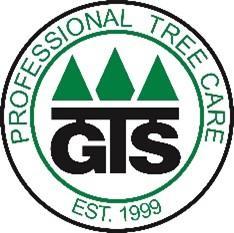 Gunnison Tree Services