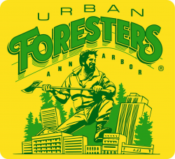 Urban Foresters, Inc.