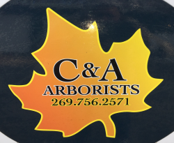 C & A Arborists, Inc.