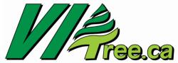 Vancouver Island Tree Service Ltd