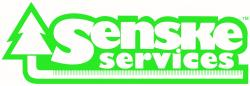Senske Lawn and Tree Care