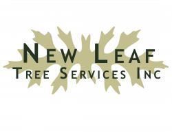 New Leaf Tree Services Inc