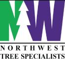 Northwest Tree Specialists