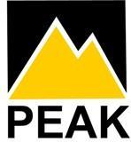 Peak Landscape, Inc.