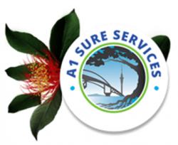 A1 Sure Services
