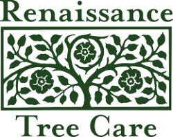 Renaissance Tree Care