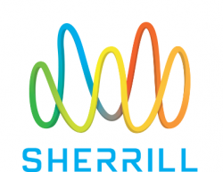 Sherrill, Inc