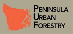 Peninsula Environemntal Group Inc