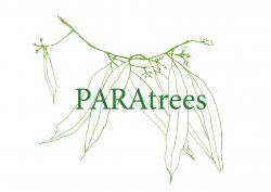 Para Trees Pty Ltd