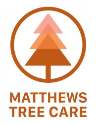 Matthews Tree Care,LLC
