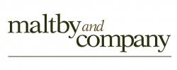 Maltby & Company