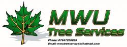MWU Tree Services Ltd