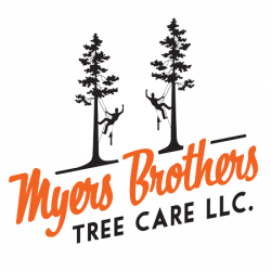 Myers Brothers Tree Care