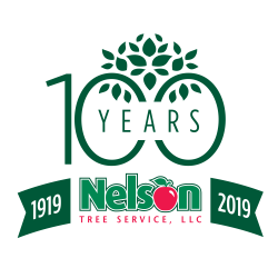 Nelson Tree Service, LLC