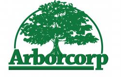 Arborcorp Tree Experts