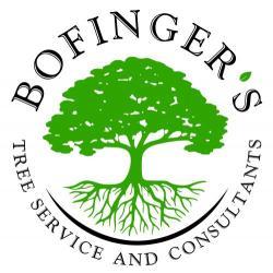 Bofingers Tree Service