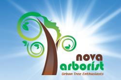 Nova Arborist