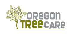 Oregon Tree Care