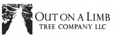 Out on a Limb Tree co LLC
