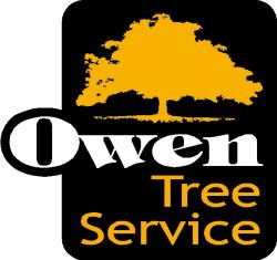 Owen Tree Service