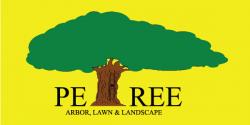 Petree Arbor Lawn & Landscape