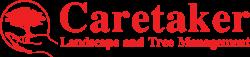 Caretaker Inc.